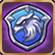 Achievementavatar22