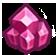 Force gem level4