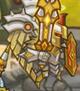 Unit archangel07
