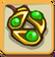Royal clover