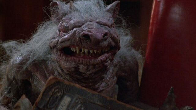 File:The first Rat Ghoulie.jpg