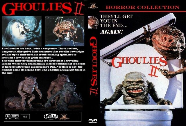 File:Ghoulies-2 363209 20773.jpg