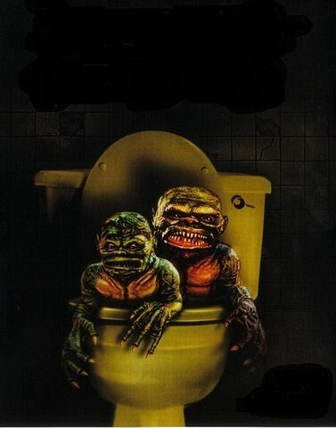File:Ghoulies 1 And 2--cdcovers cc--front2.jpg