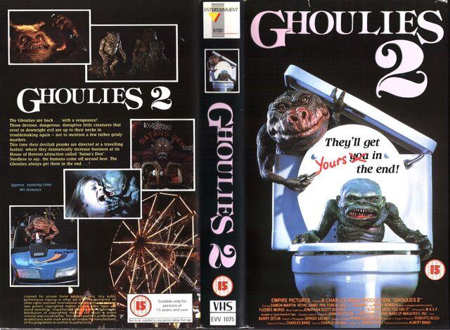 File:Ghoulies-2 384257 37665.jpg