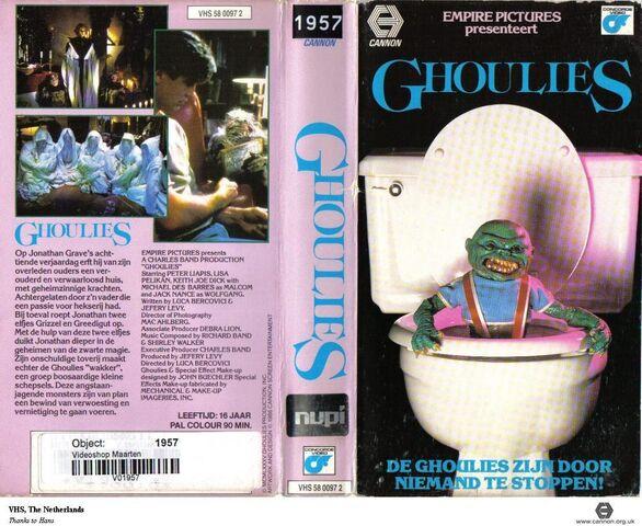 File:Ghoulies 363862 7133.jpg