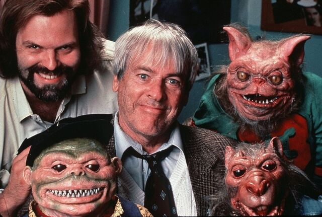 File:Ghoulies-3-go-to-college 415055 13952.jpg