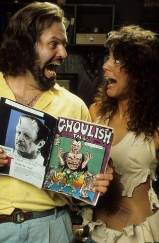 File:Ghoulies-3-go-to-college 415063 8497.jpg
