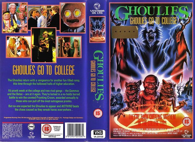 File:Ghoulies-3-go-to-college 384259 45328.jpg