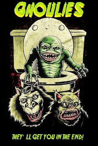 File:Ghoulies-1024x943 (3).jpg