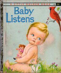BabyListens