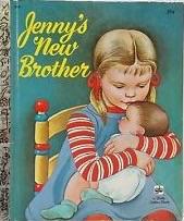 JennyBabyBrother