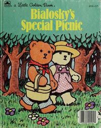 Bialosky's Special Picnic