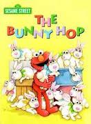 The Bunny Hop-B