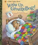 Wake Up, Groundhog