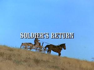Title.soldiersreturn