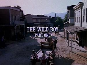 File:Title.thewildboy1.jpg