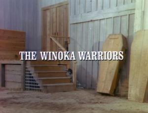 File:Title.thewinokawarriors.jpg