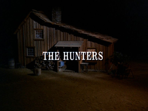 File:Title.thehunters.jpg