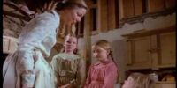 Gallery of Carrie Ingalls images