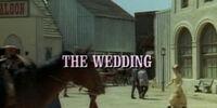 Episode 509: The Wedding