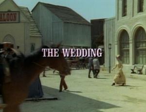 Title.thewedding