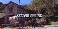 Episode 621: Second Spring
