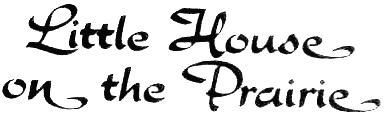 File:Little House Logo.png