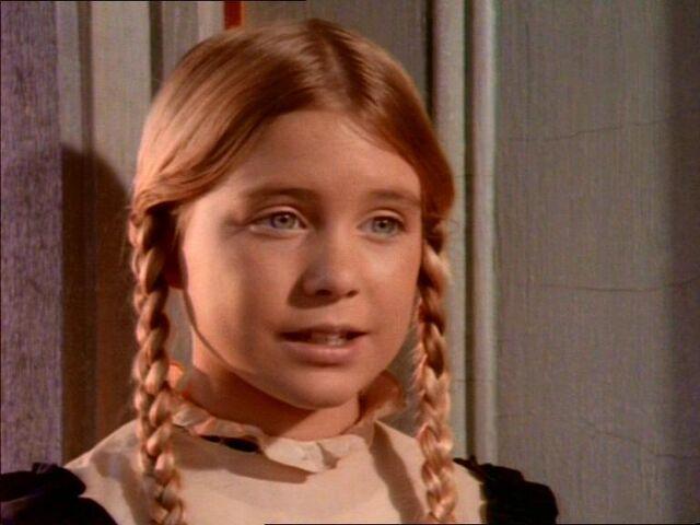 File:Young Caroline.JPG