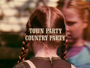 File:Title.townpartycountryparty.jpg