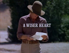 Title.awiserheart