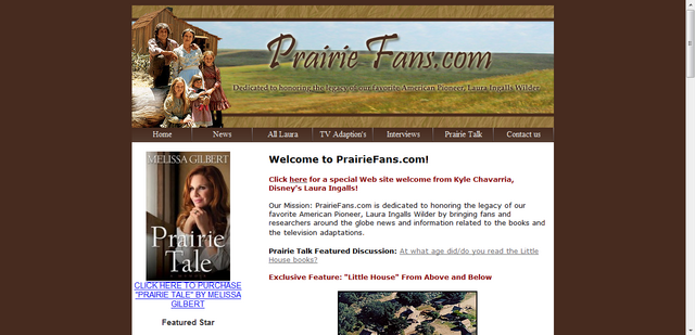 File:Prairiefans.png