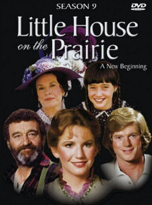 Littlehouseseason9