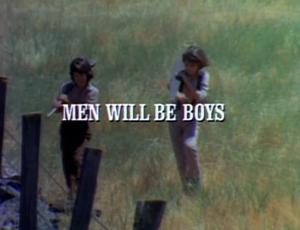 Title.menwillbeboys