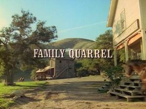 Title.familyquarrel