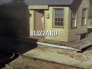 File:Title.blizzard.jpg