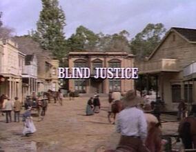 Title.blindjustice