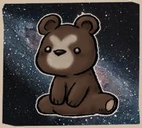 File:Bear Cub.png