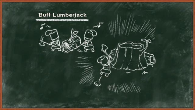 File:Buff Lumberjack Info.png