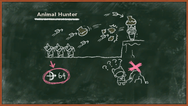 File:Animal Hunter Info.png
