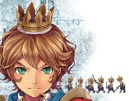 New-Little-Kings-Story-King-Corobo