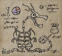 File:Reborn Dragon.png