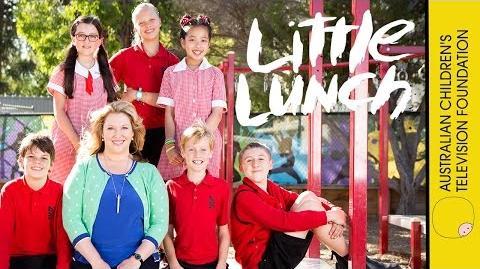 Little Lunch - Series Trailer-3
