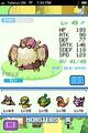 Thumbnail for version as of 04:07, September 21, 2012