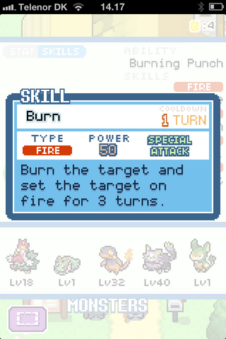 File:Pyreft skill5.PNG