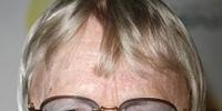 Pat Carroll