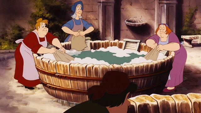 File:Little-mermaid-1080p-disneyscreencaps.com-5933.jpg