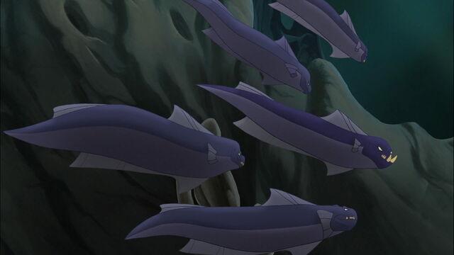 File:Little-mermaid3-disneyscreencaps com-7350.jpg
