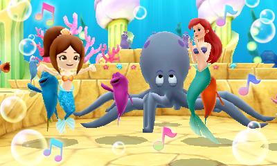 File:Mii with Ariel and Friends - DMW2.jpg