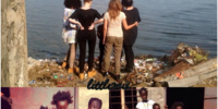 Liberia Video Diary/Gallery