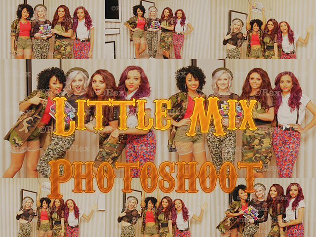 File:Little mix photoshoot 05 by bypame-d5foh1f.jpg